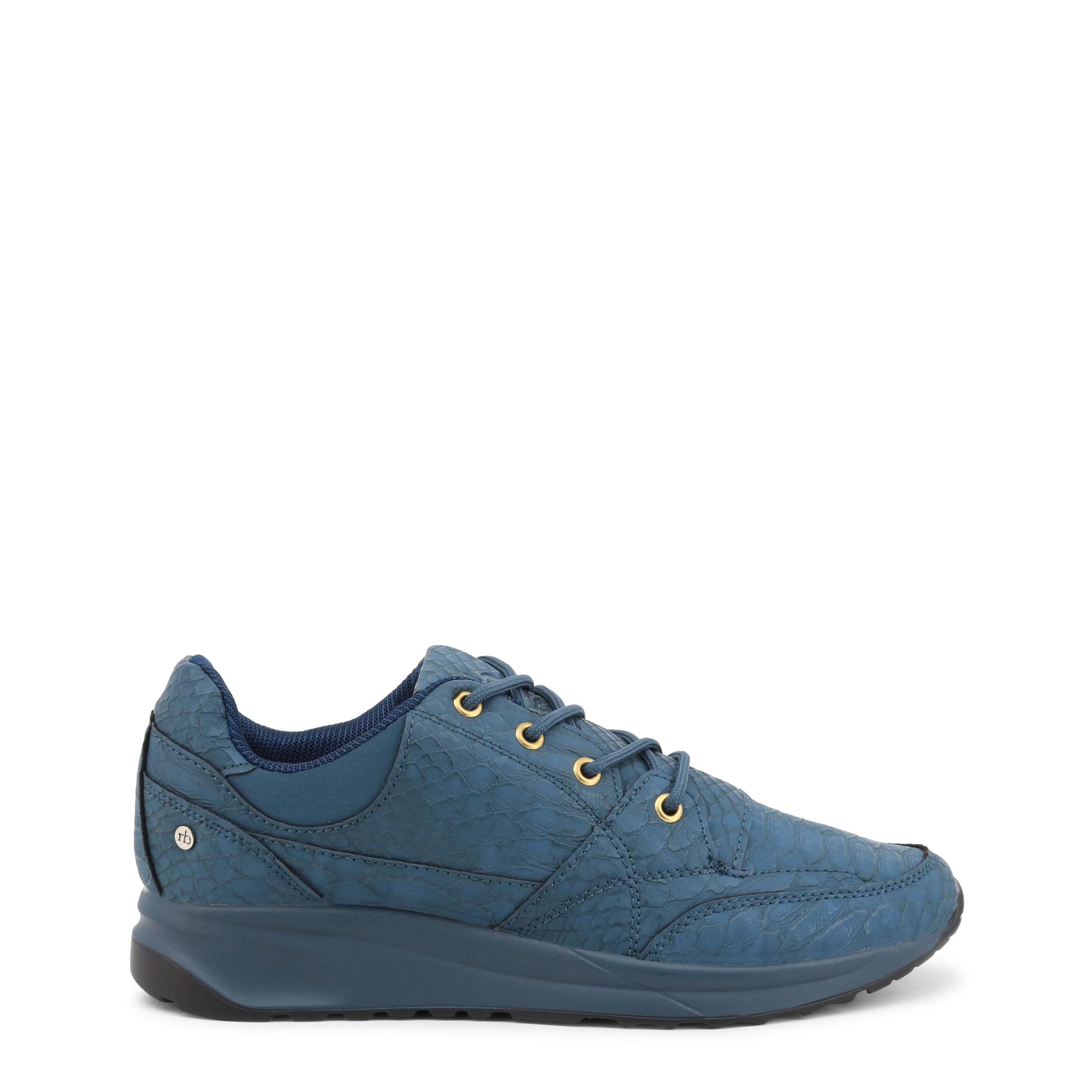Roccobarocco - RBSC0VA01 - Blue