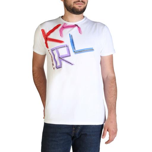 KL21MTS02