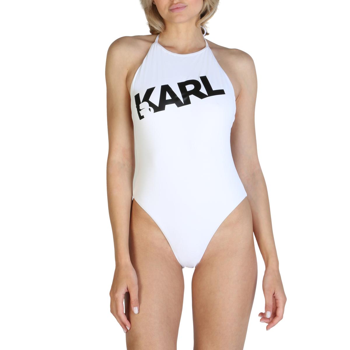 Karl Lagerfeld - KL21WOP03