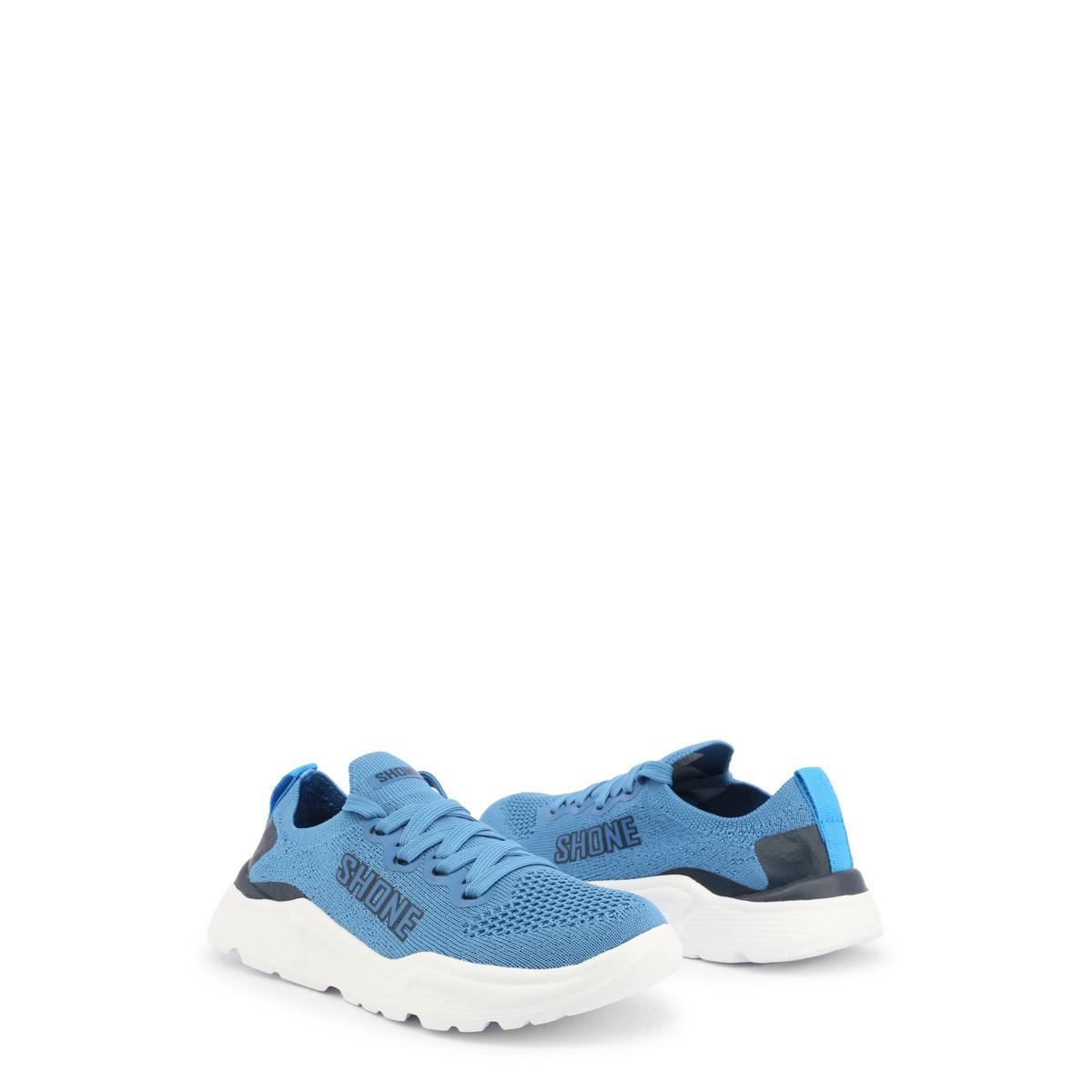 Shone – 155-001 – Blauw Designeritems.nl