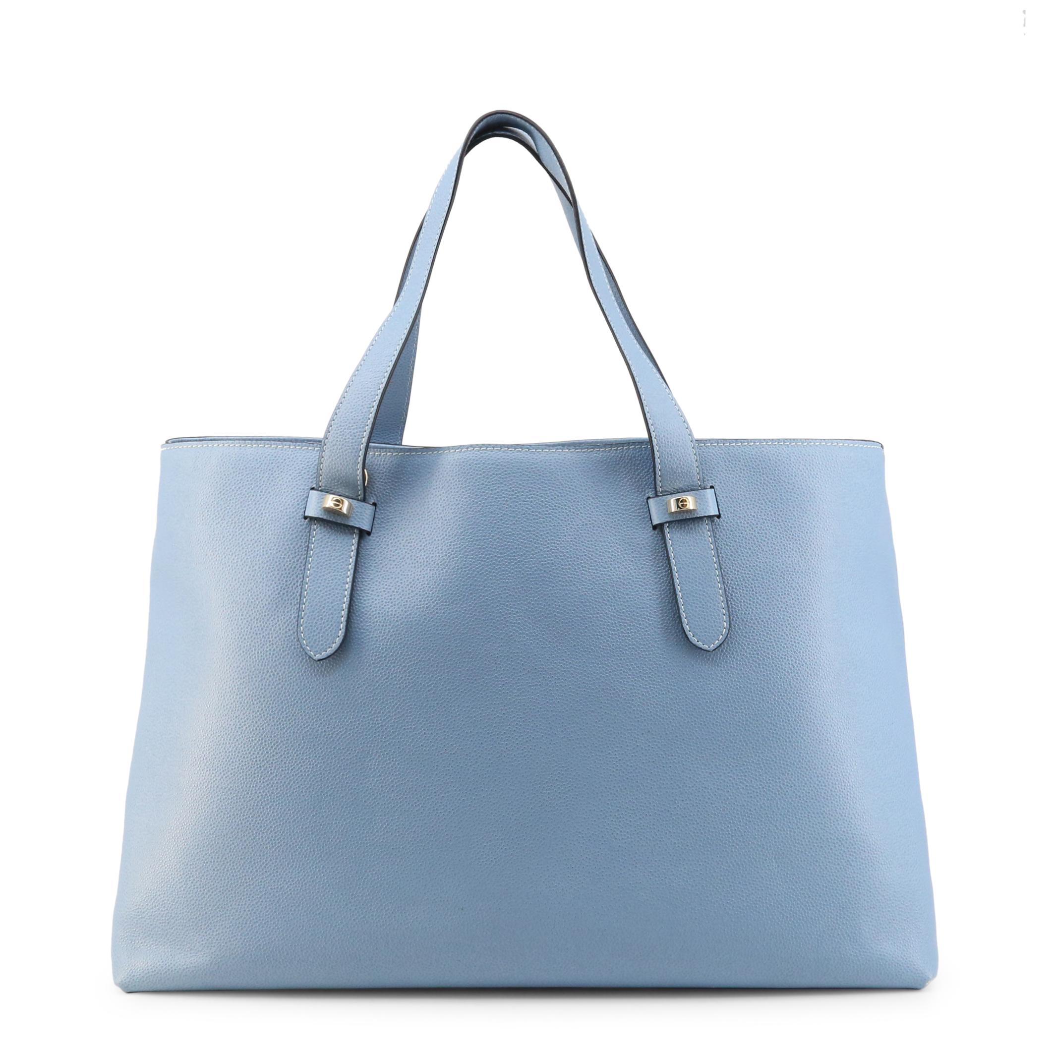 Borbonese - 923673-J04 - Blue