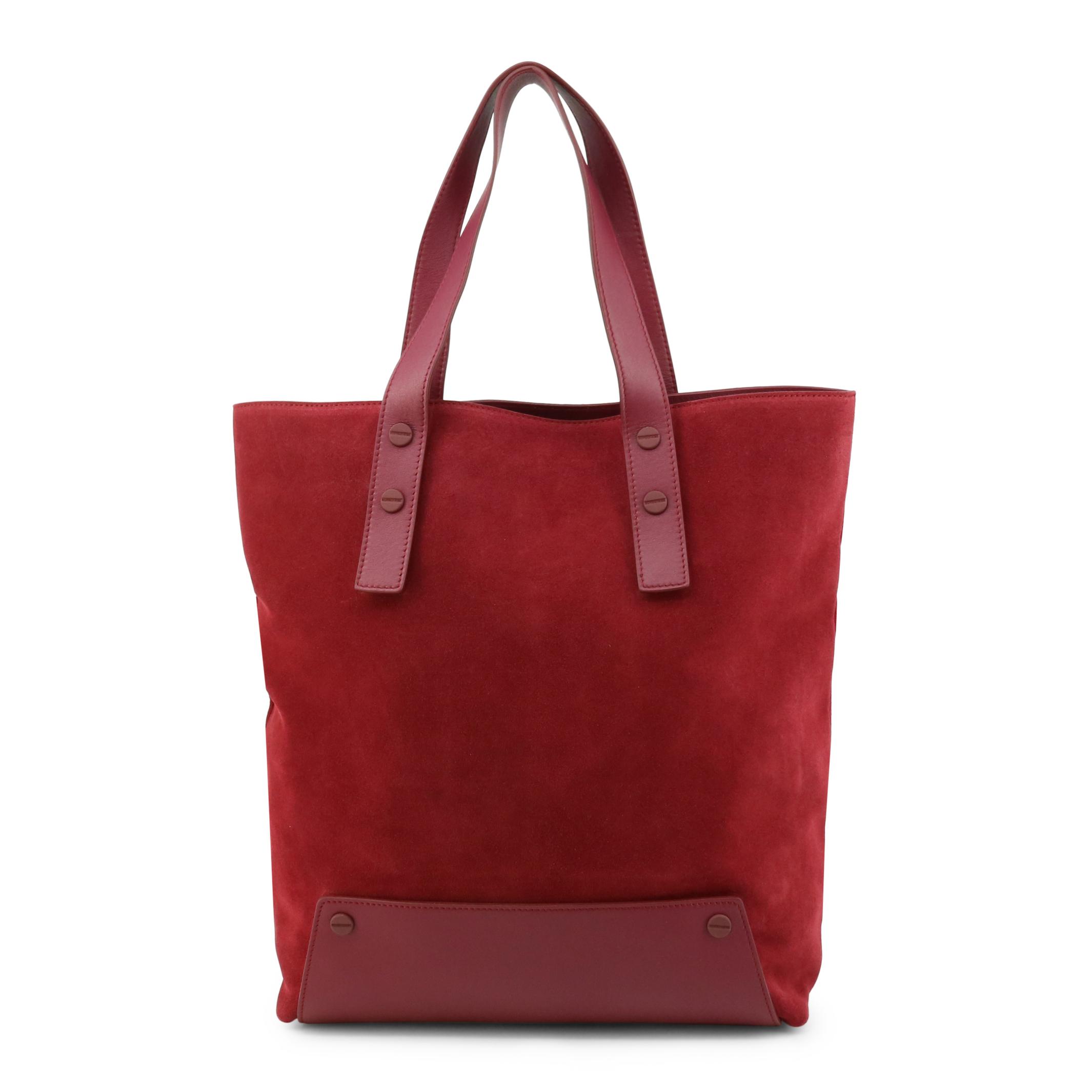 Borbonese - 954131-F04 - Red