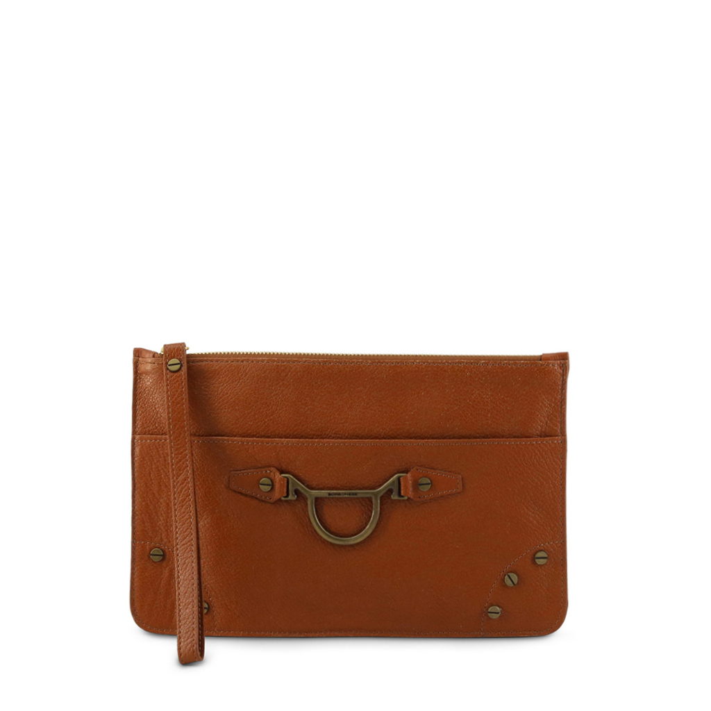 Borbonese - 962001-526 - Brown
