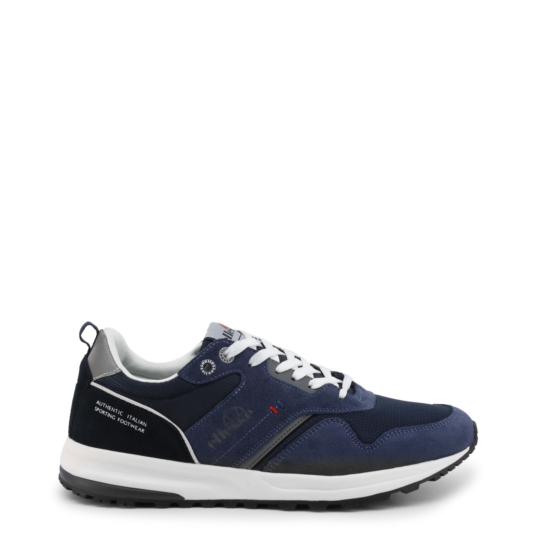 Ellesse - EL11M60408 - Blue