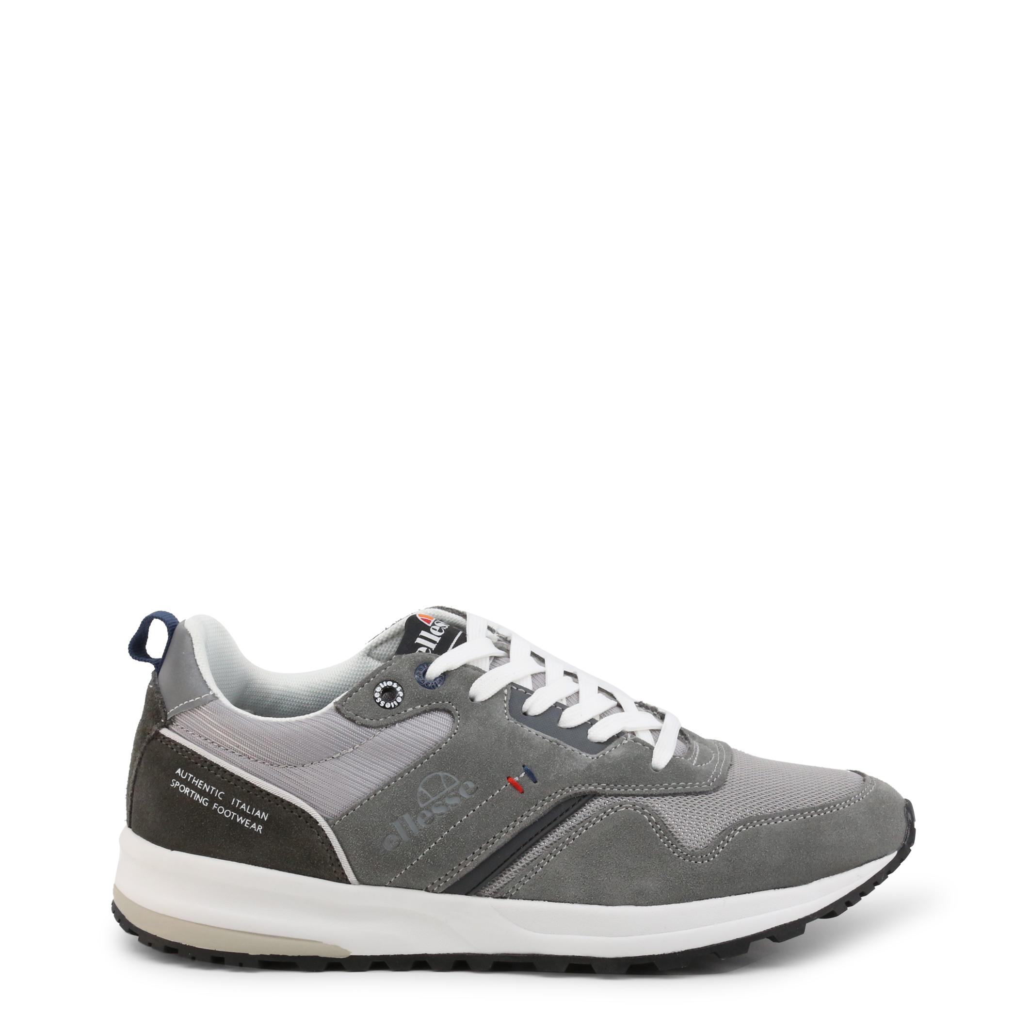 Ellesse - EL11M60408 - Grey