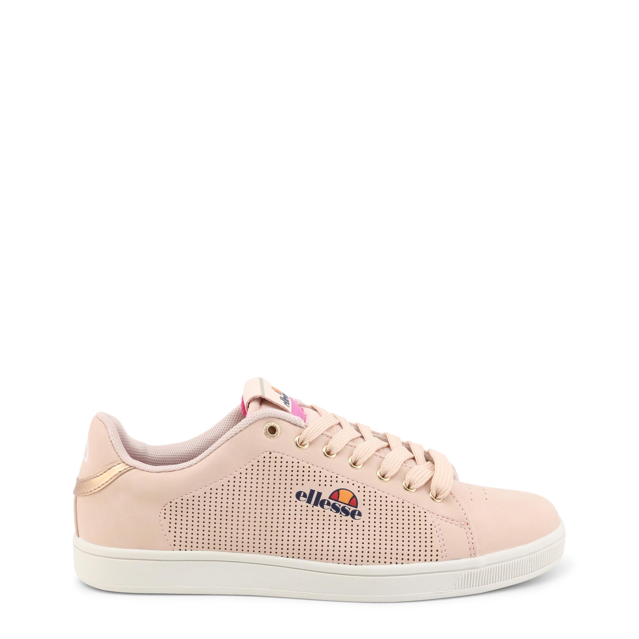 Ellesse - EL11W80455 - Pink