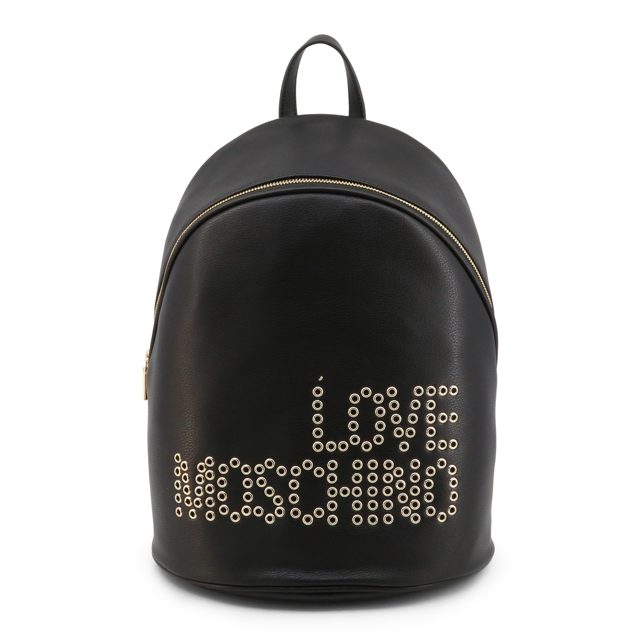 Love Moschino - JC4226PP0CKD0 - Black