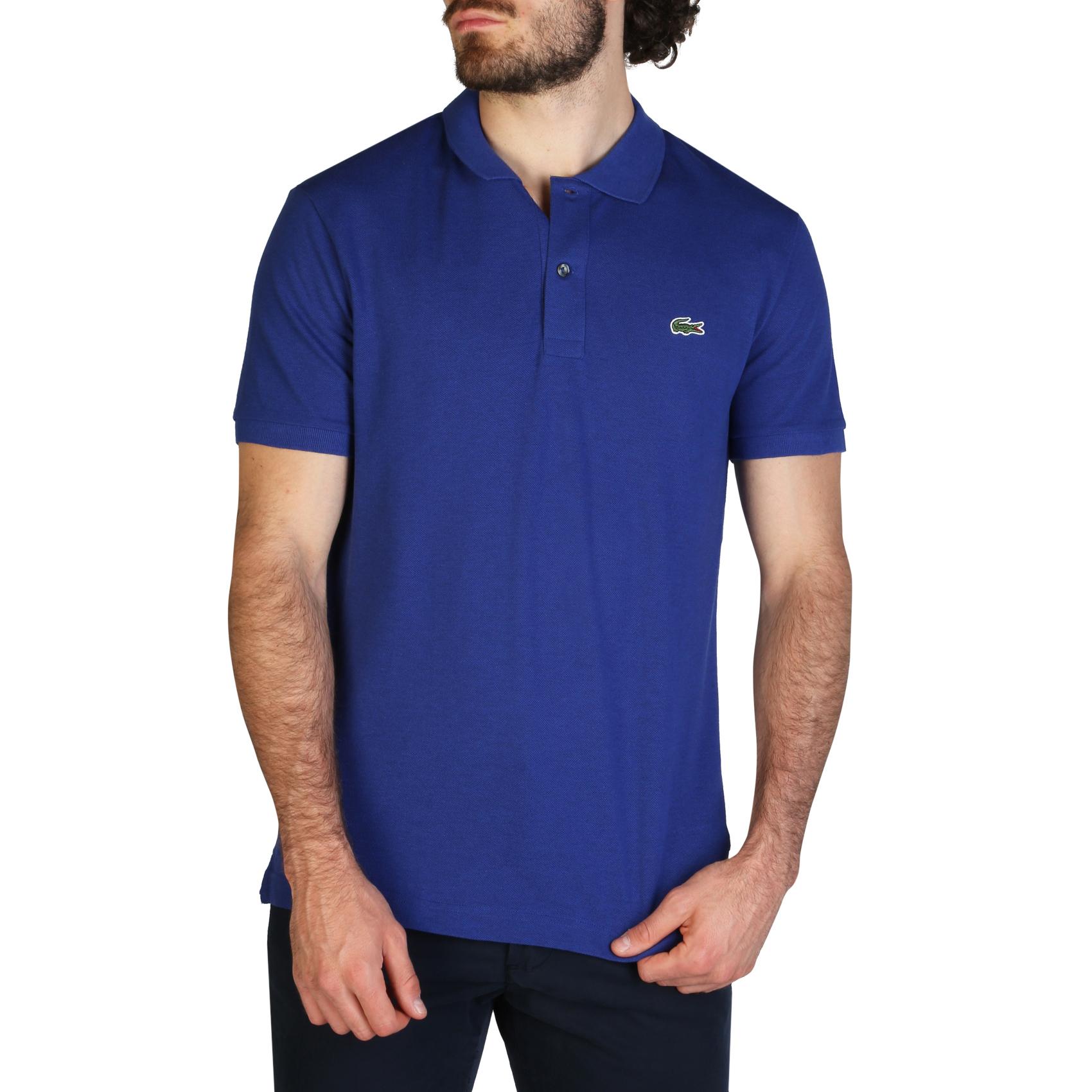 Lacoste - PH4012_SLIM - Blue