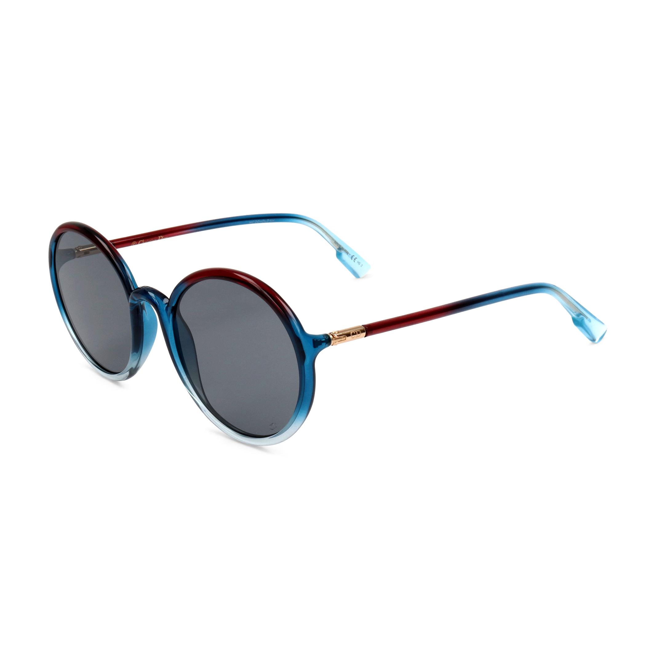 Dior SOSTELLAIRE2 Donna Blu 119258