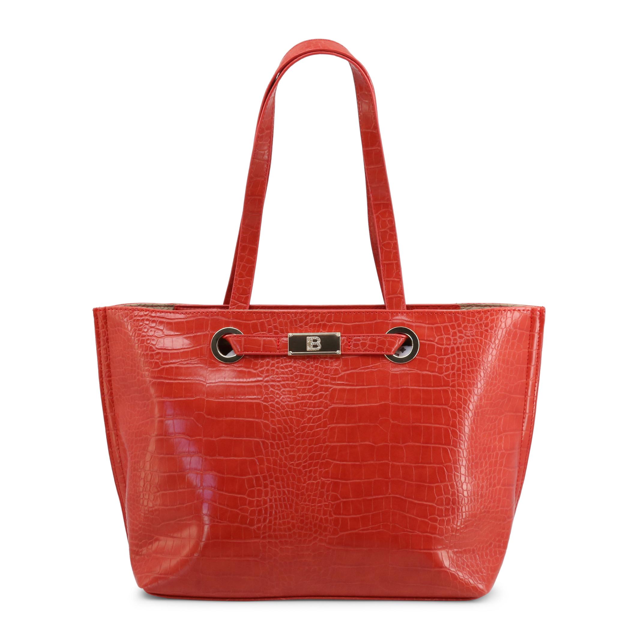 Laura Biagiotti – Arkell_250-1 – Rood Designeritems.nl