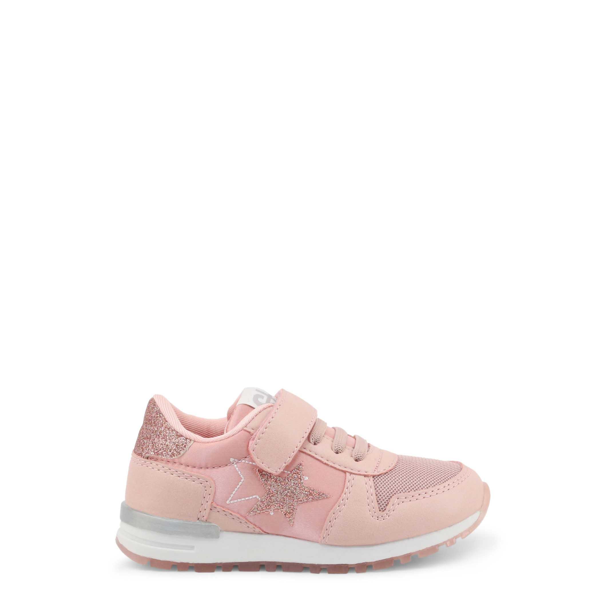 Shone - 6726-017 - Pink