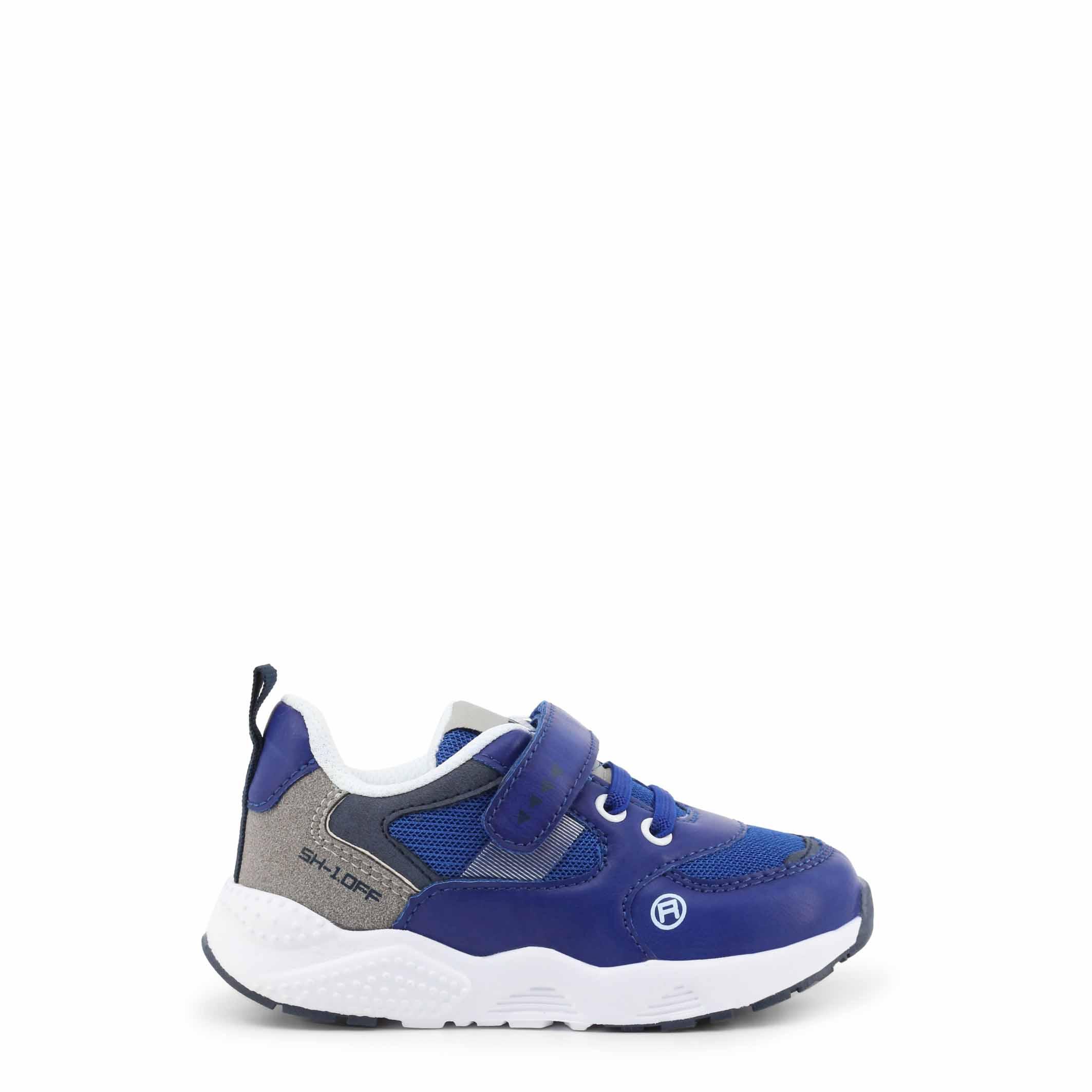 Shone - 10260-021 - Blue