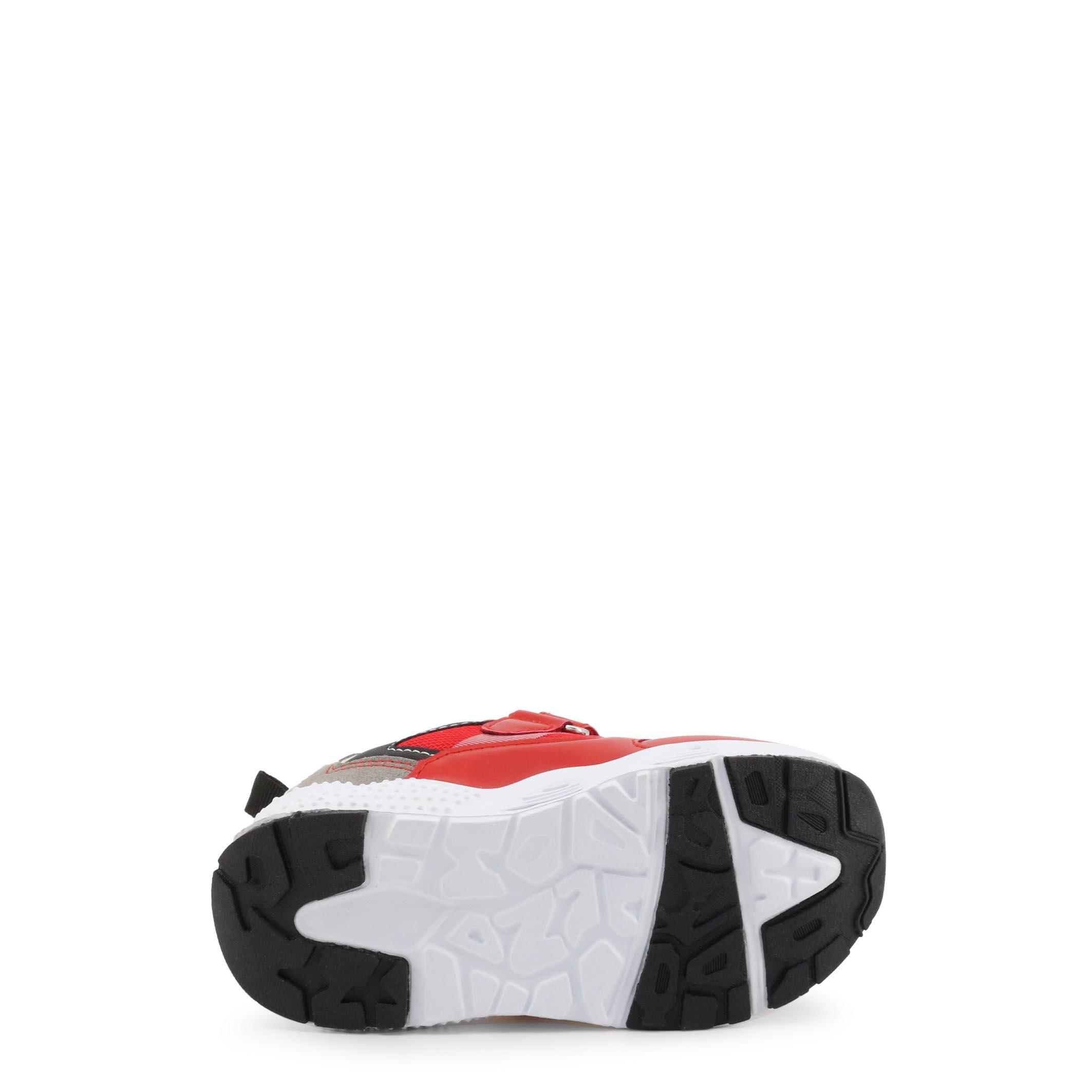 Shone – 10260-021 – Rood Designeritems.nl