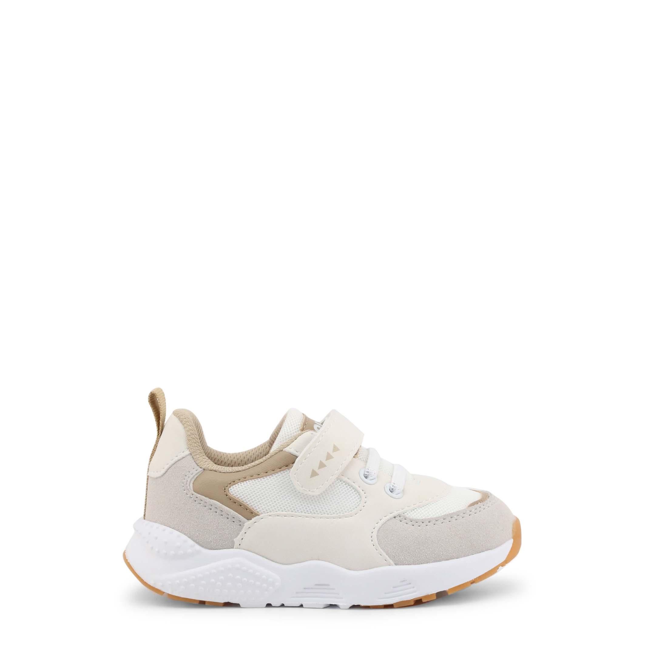 Shone - 10260-022 - White