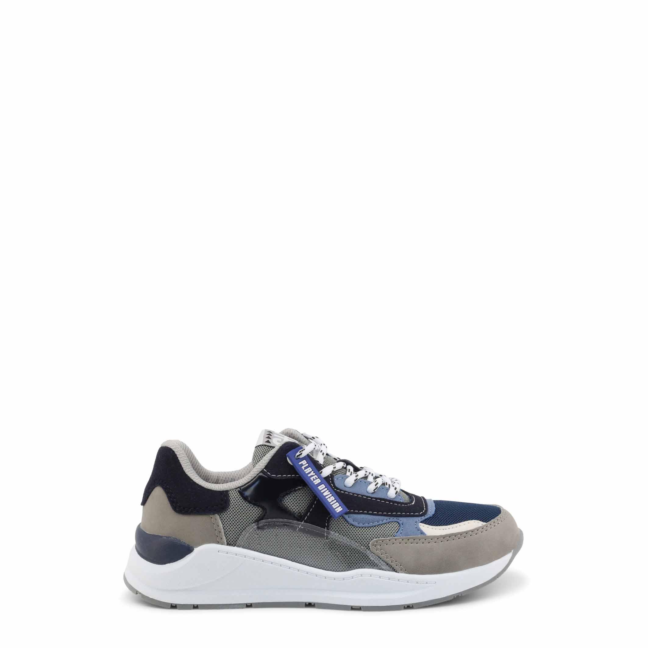 Shone - 3526-012 - Grey