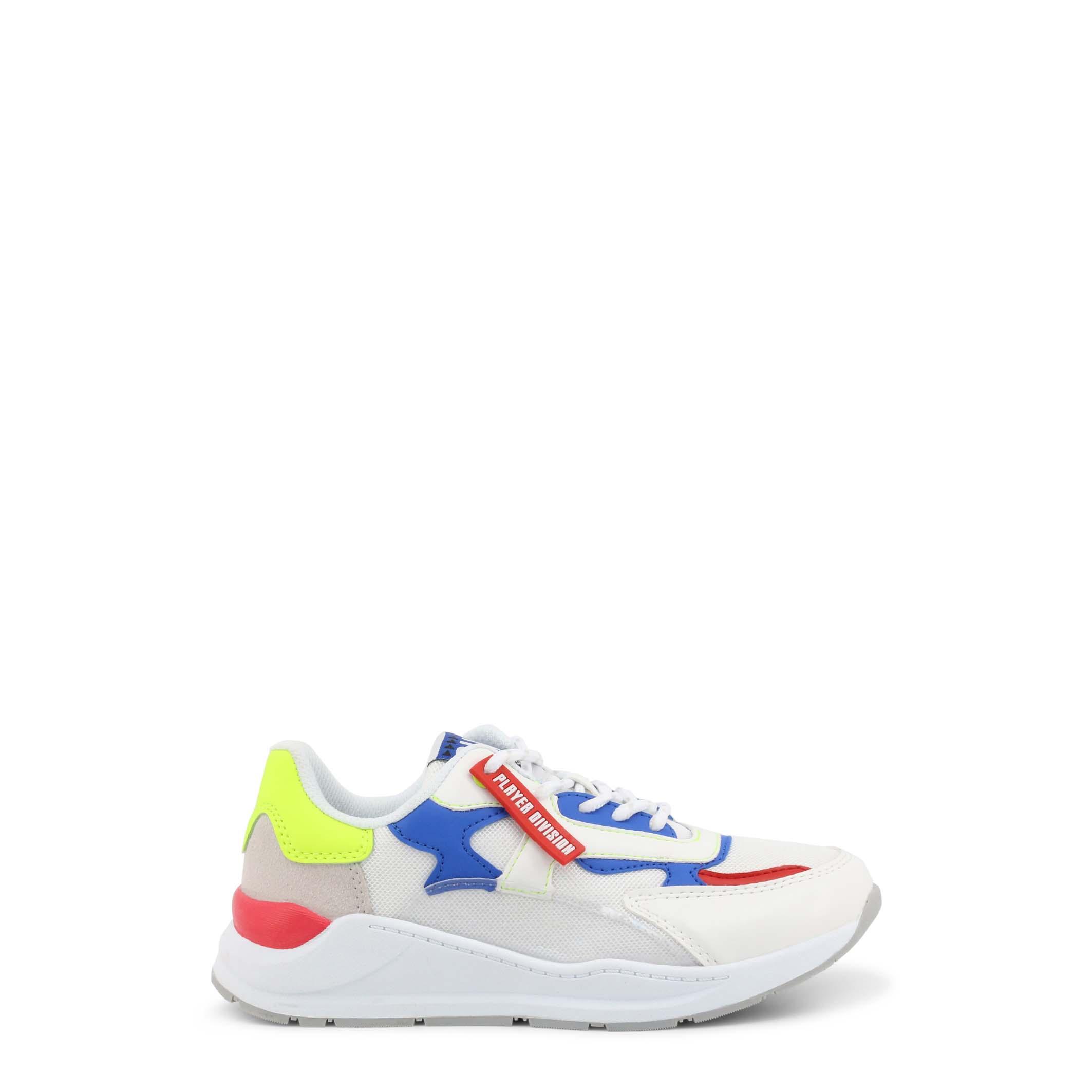 Shone - 3526-012 - White