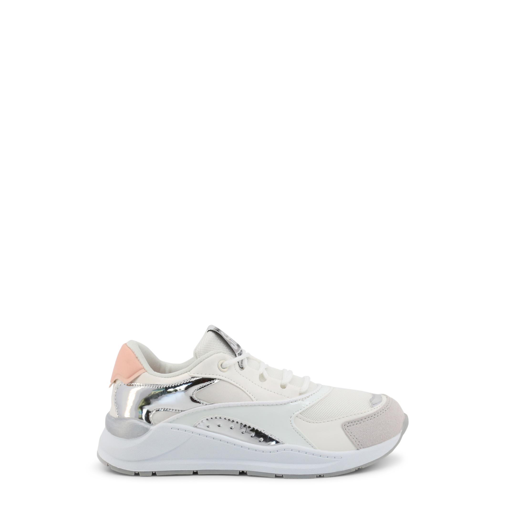 Shone - 3526-014 - White