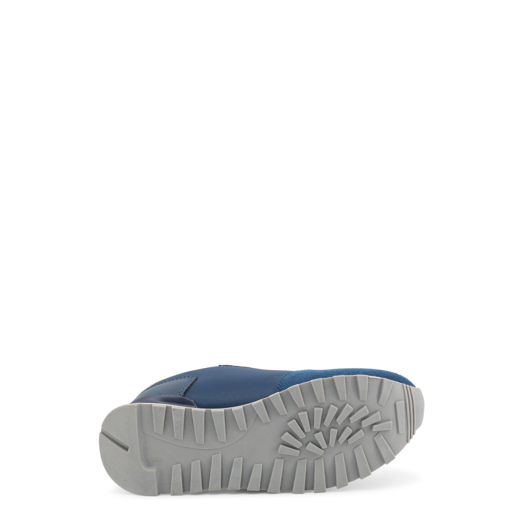 Shone – 617K-016 – Blauw Designeritems.nl