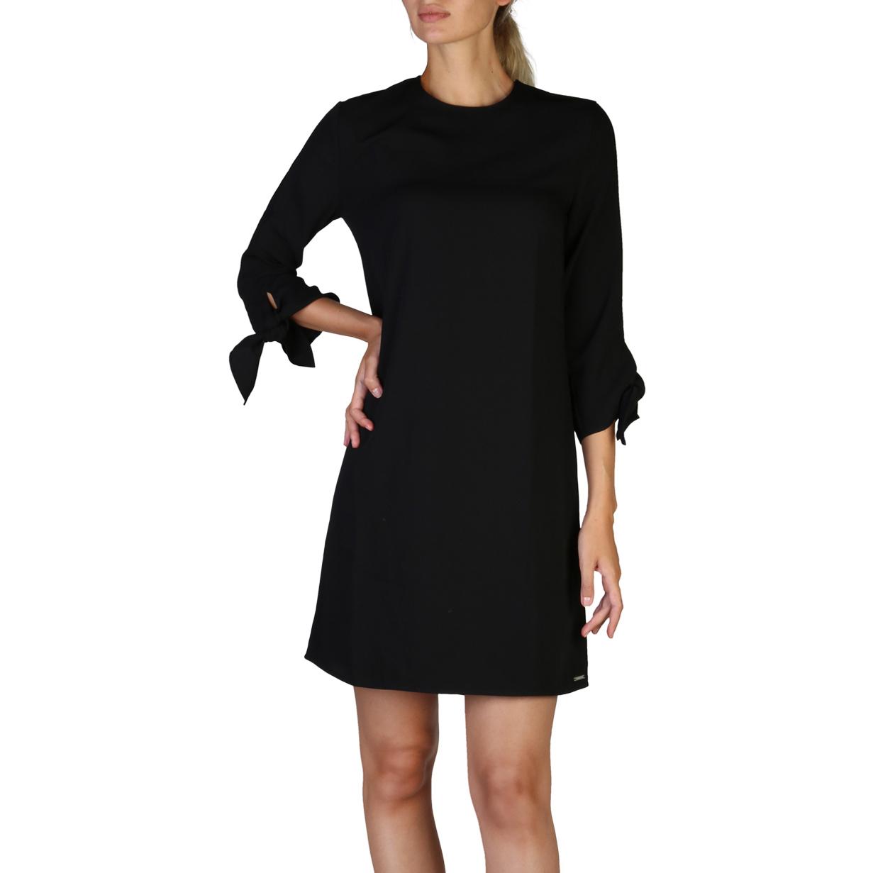 Calvin Klein - ZW0ZW01034 - Black