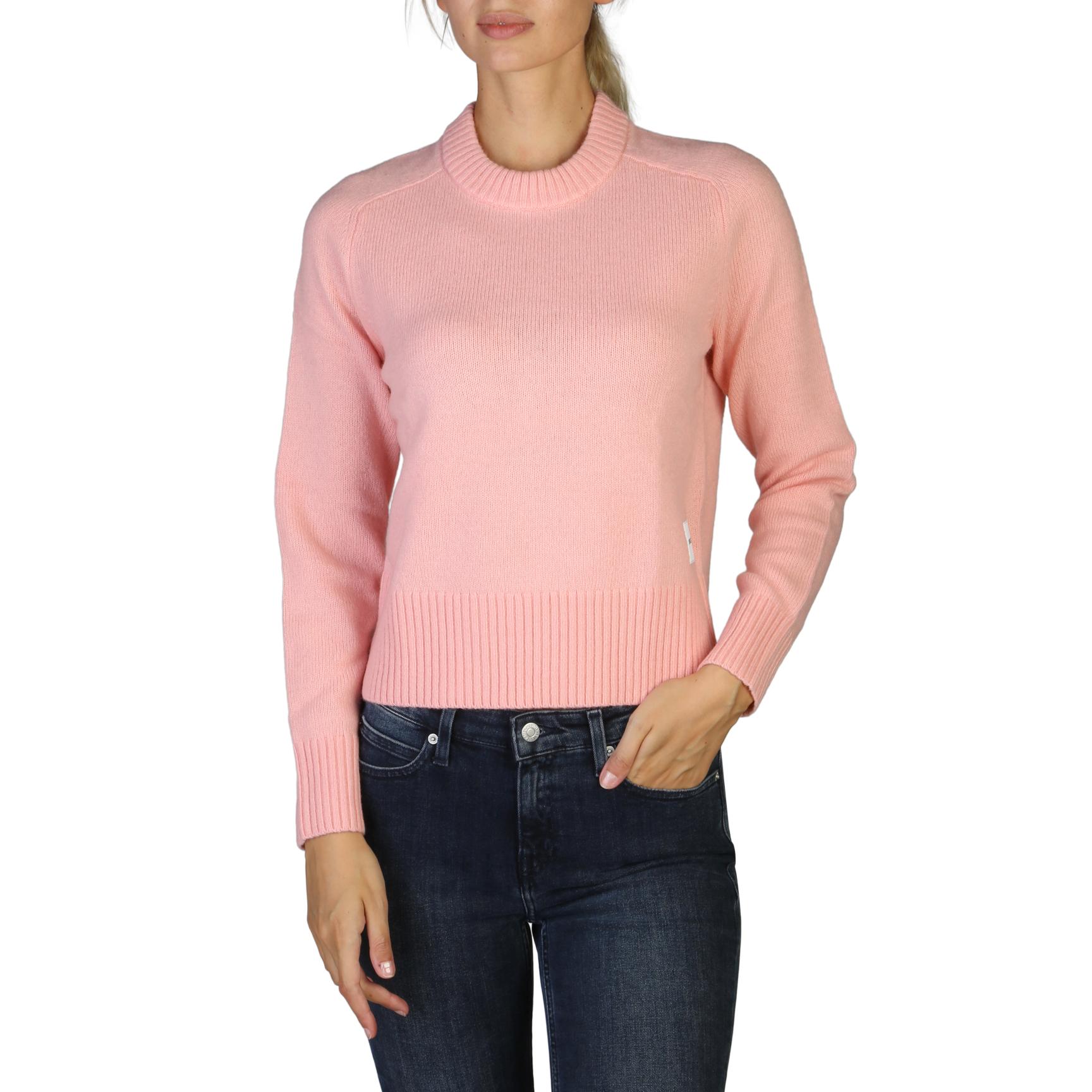 Calvin Klein - ZW0ZW01296 - Pink