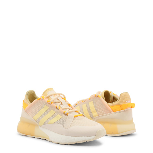 ZX2K-Boost-Pure