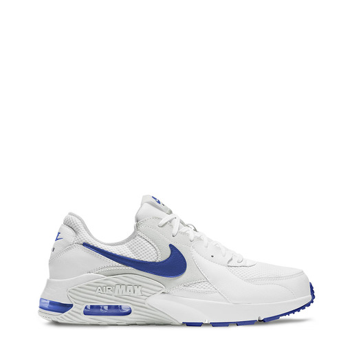 AirMaxExcee