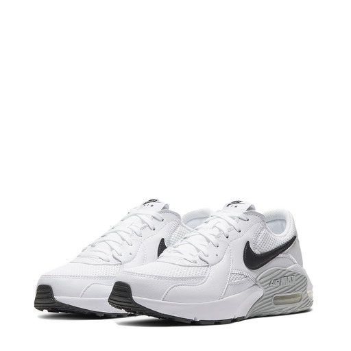 W-AirMaxExcee