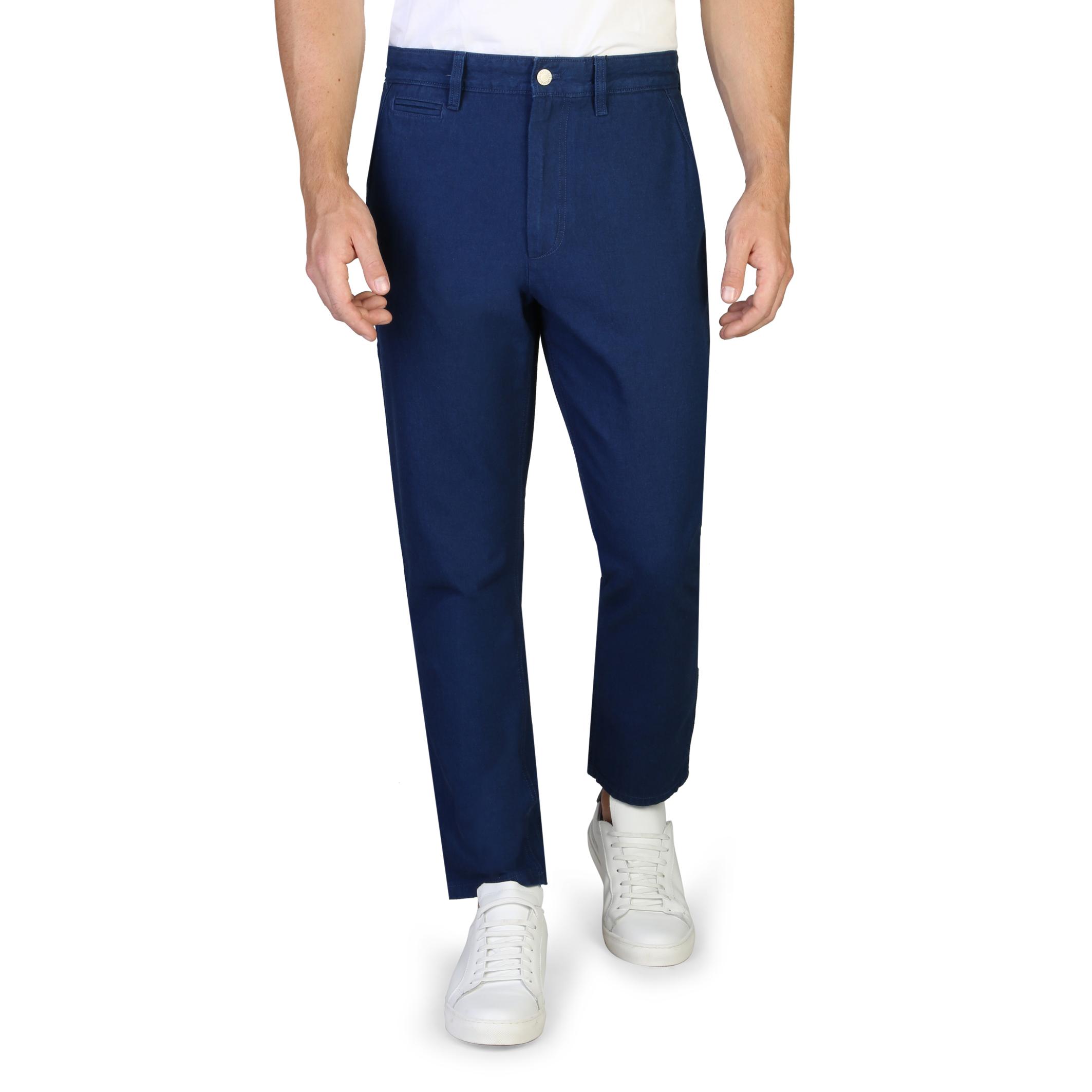 Calvin Klein - J30J311529 - Blue