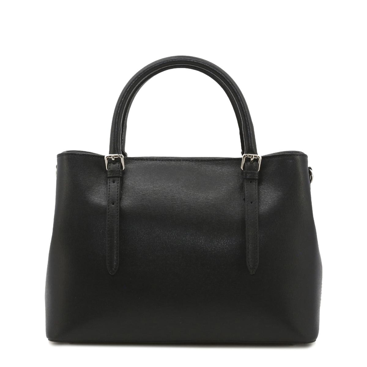 Made in Italia - Flora - Black