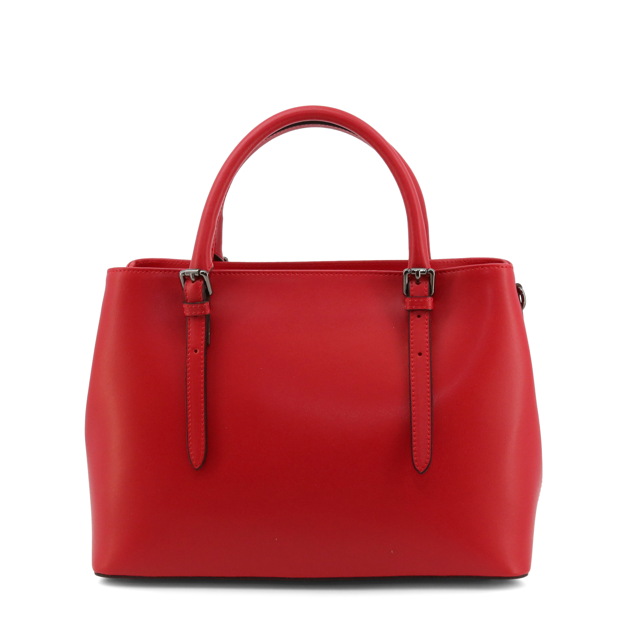 Made in Italia - Flora - Red