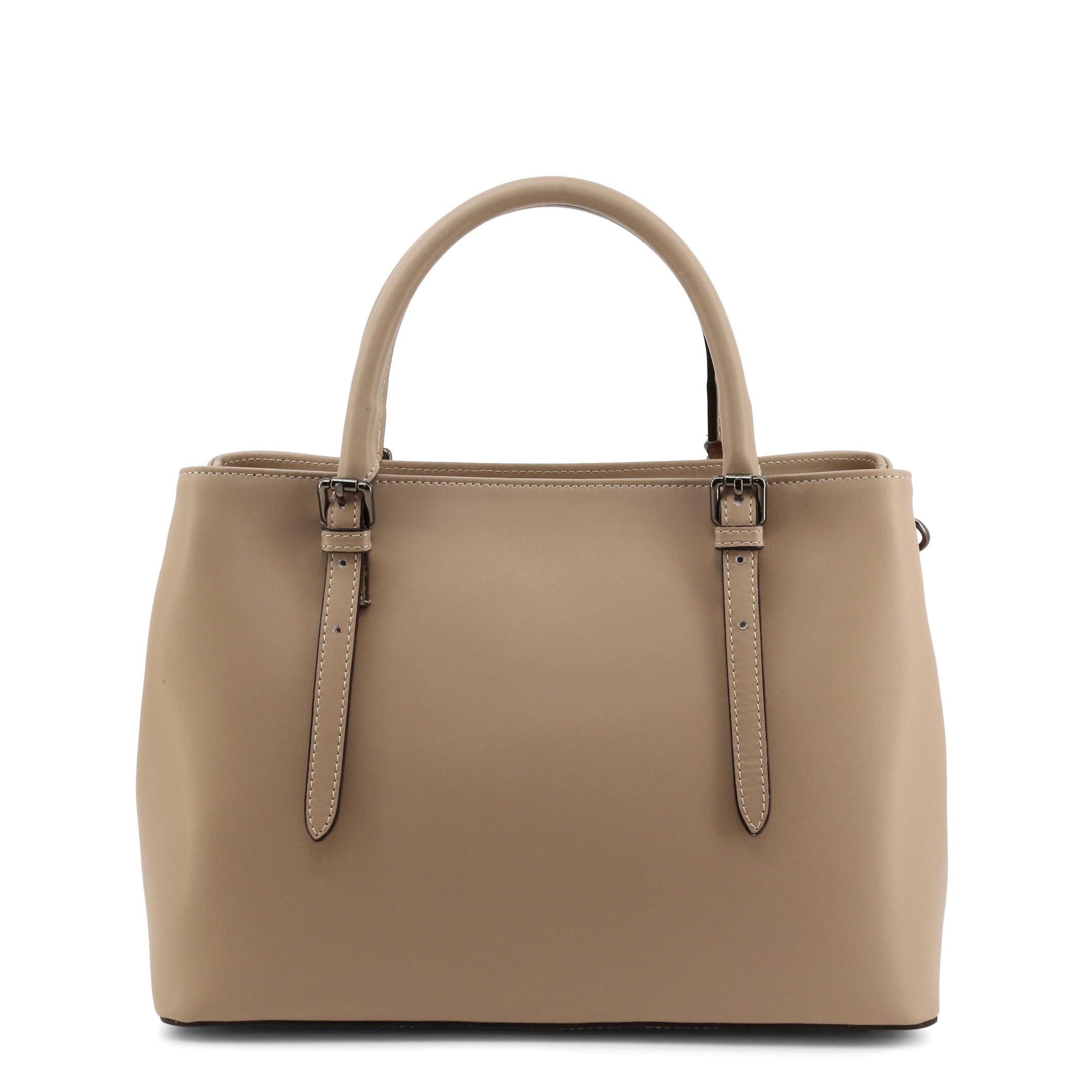 Made in Italia - Flora - Brown