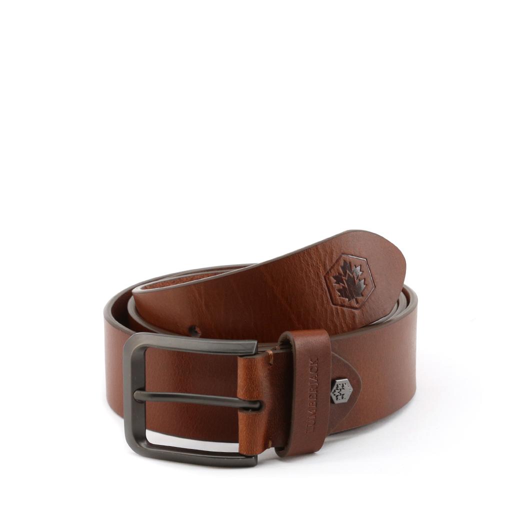 Lumberjack - LK1740 - Brown