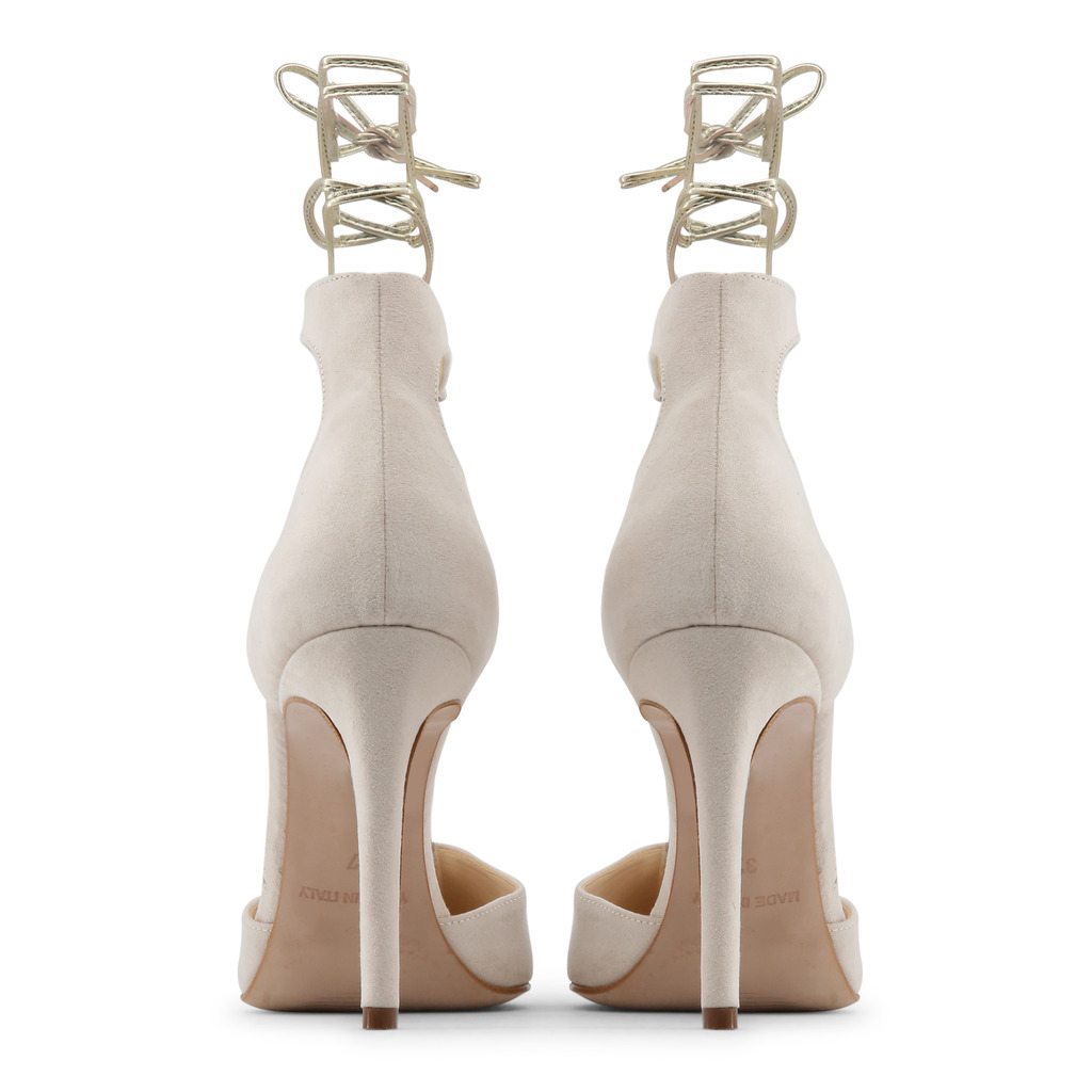 vânzare de lichidare frumosi pantofi stil clasic Pantofi cu toc Made in Italia - BERENICE | Brandsdistribution