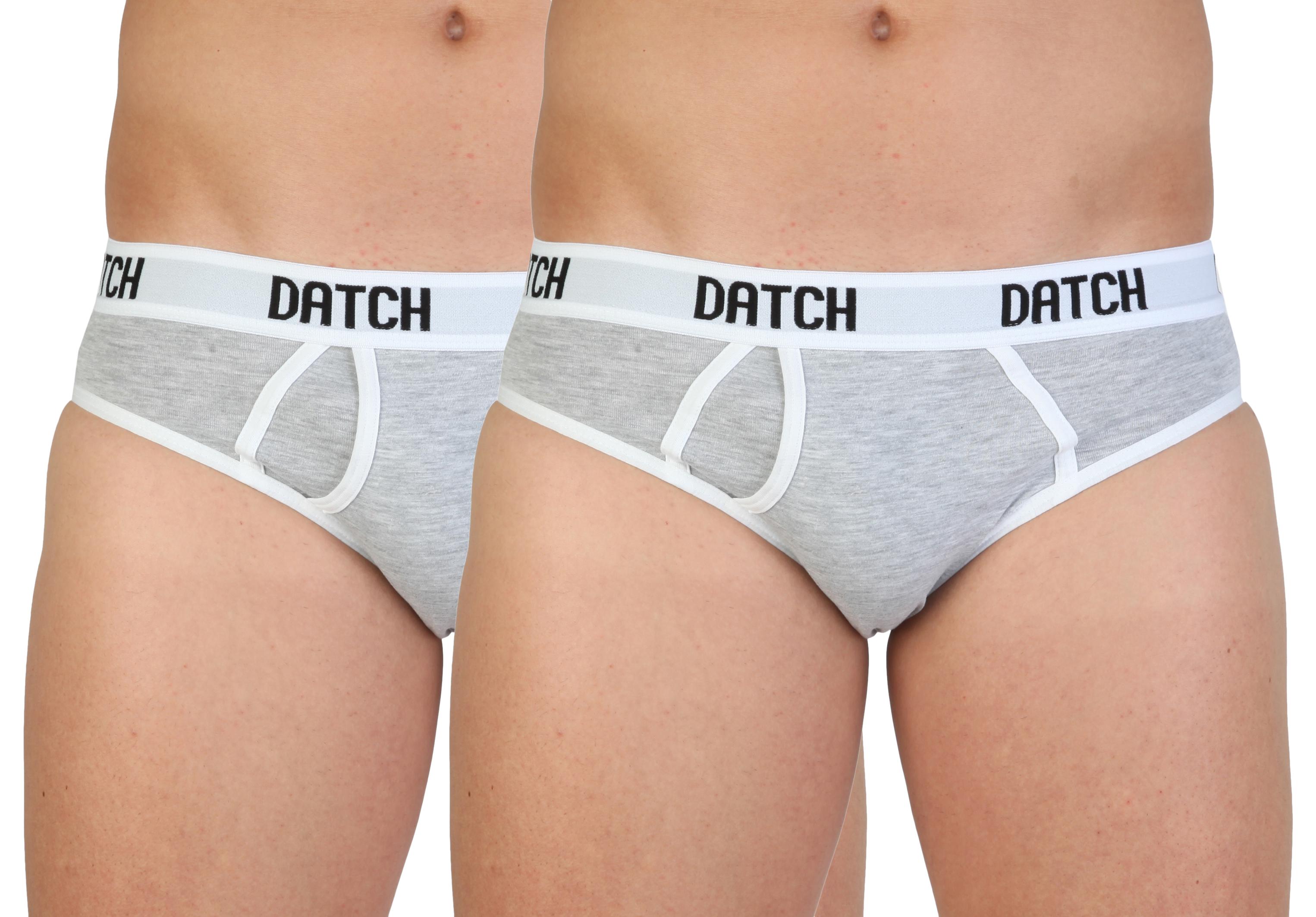 Datch 07U0041_BIPACK