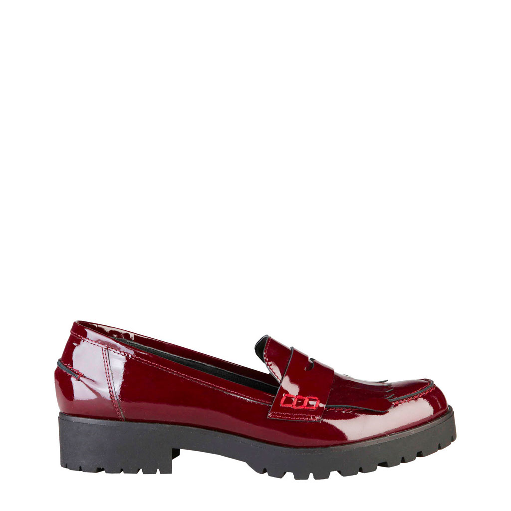 Ana Lublin MAJKEN Donna Rosso 73366