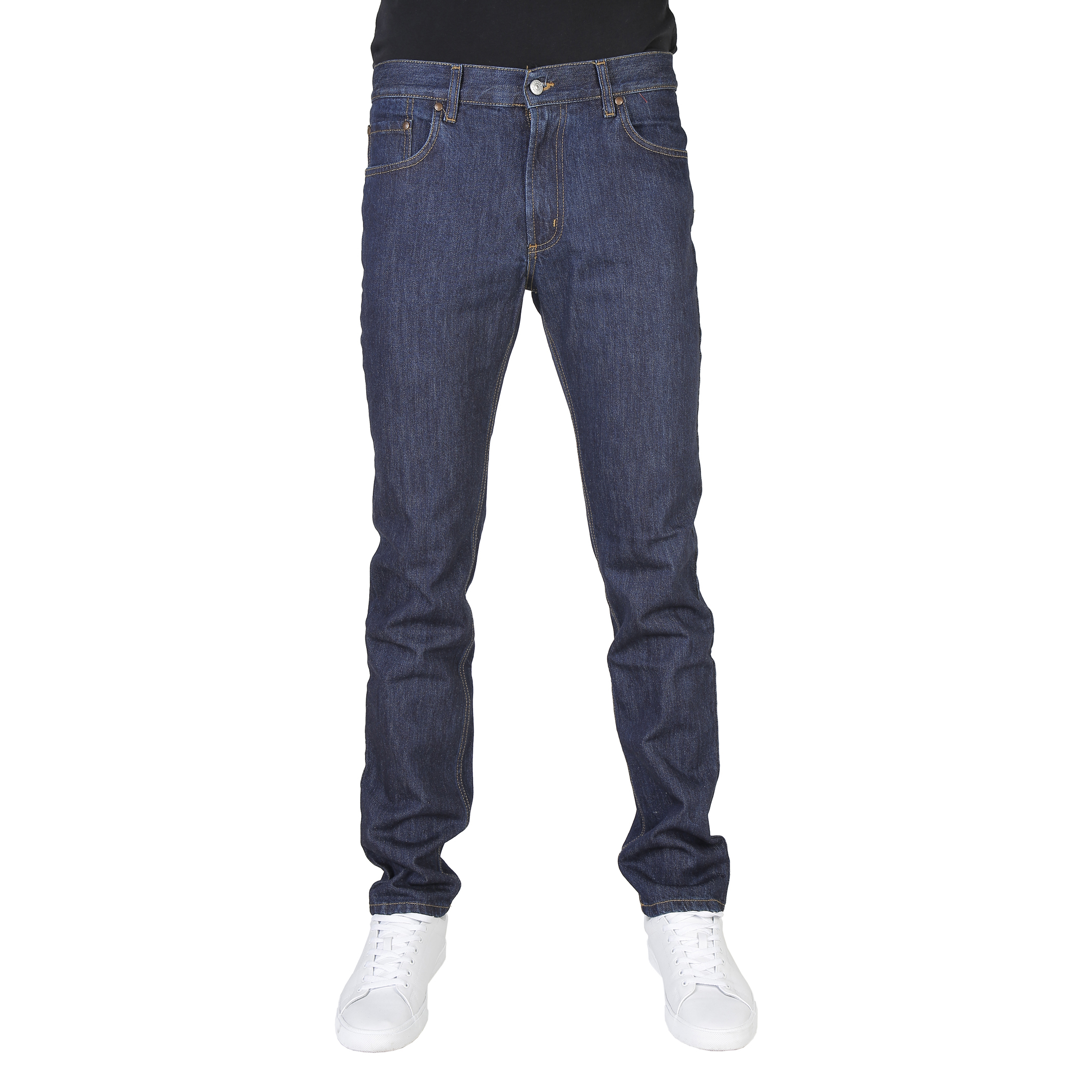 Jeans Carrera Jeans 000700_01021 Uomo Blu 76353