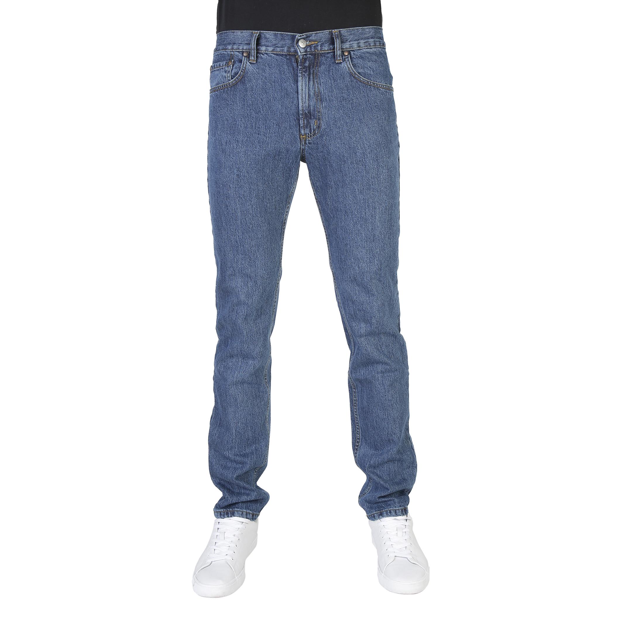 Jeans Carrera Jeans 000700_01021 Uomo Blu 76355
