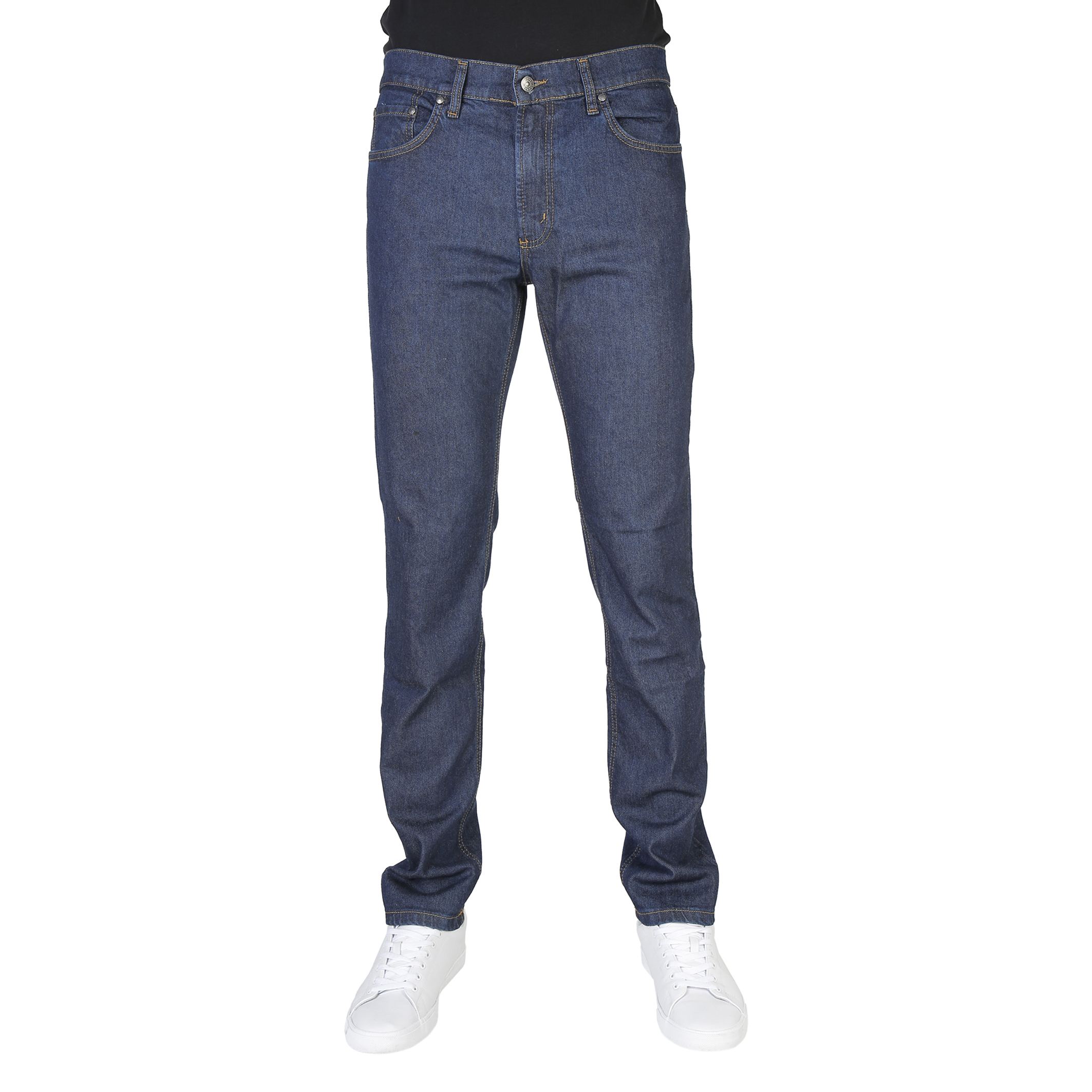 Jeans Carrera Jeans 000700_0921A Uomo Blu 76357