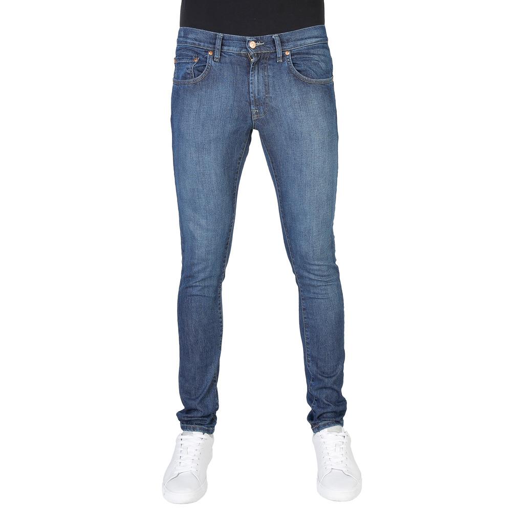 Jeans Carrera Jeans 000737_0970X_703