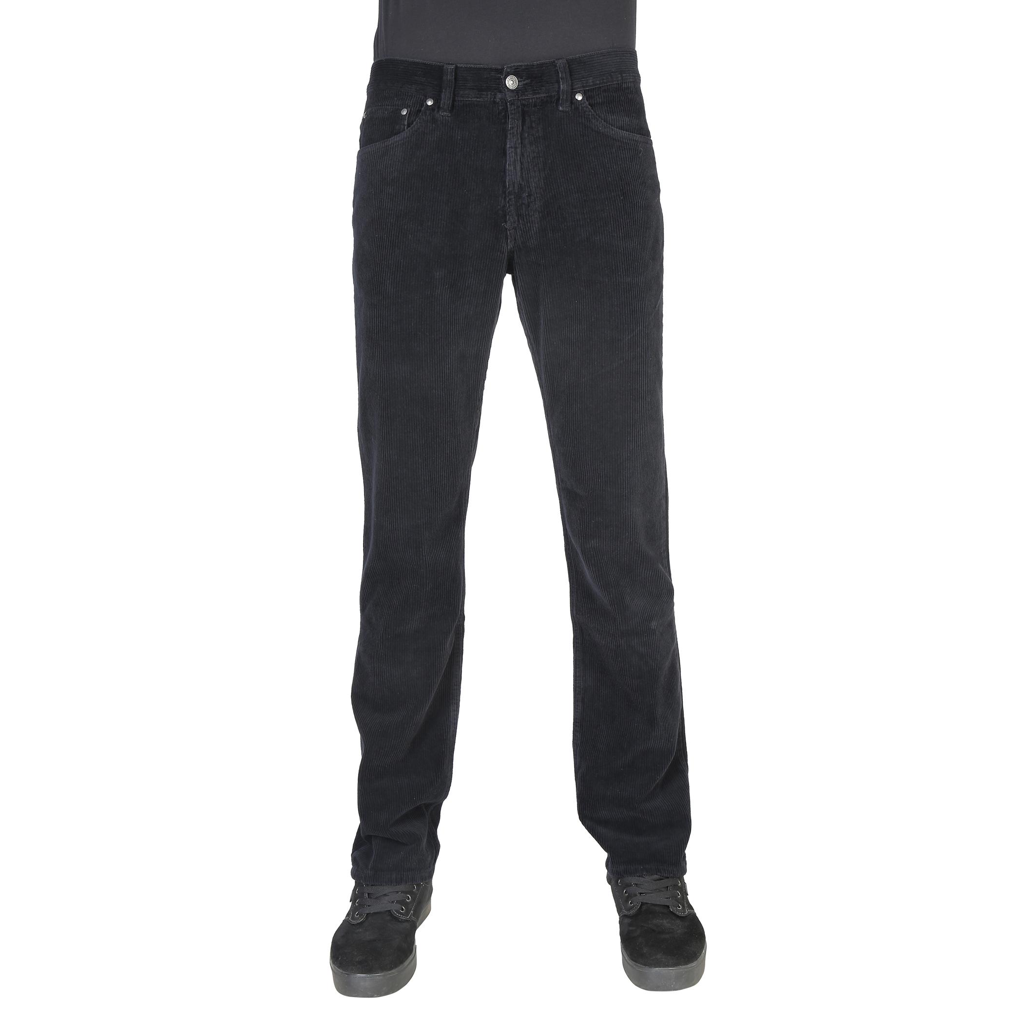 Jeans Carrera Jeans 000700_1051A Uomo Blu 76375