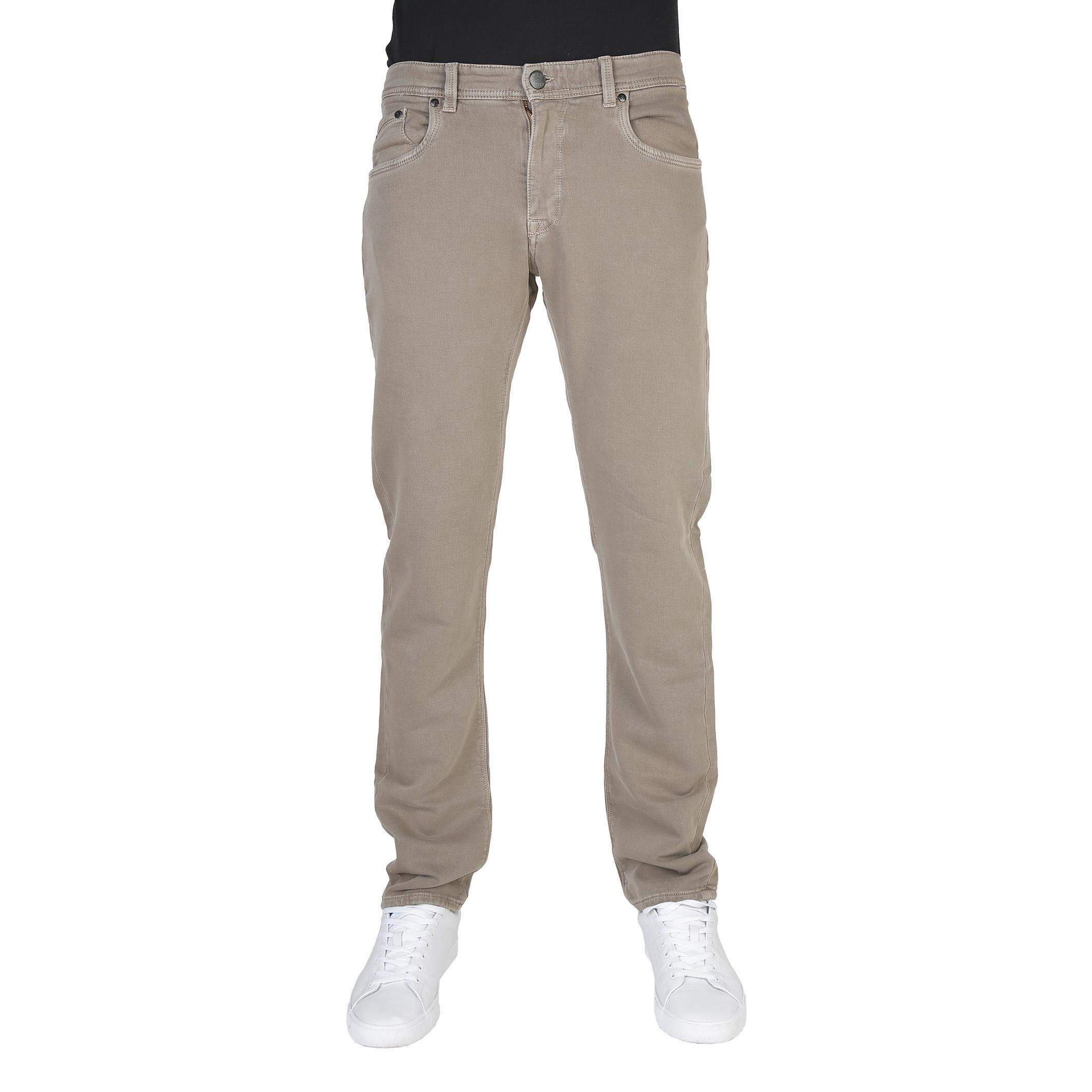 Carrera Jeans 00T707_0045A