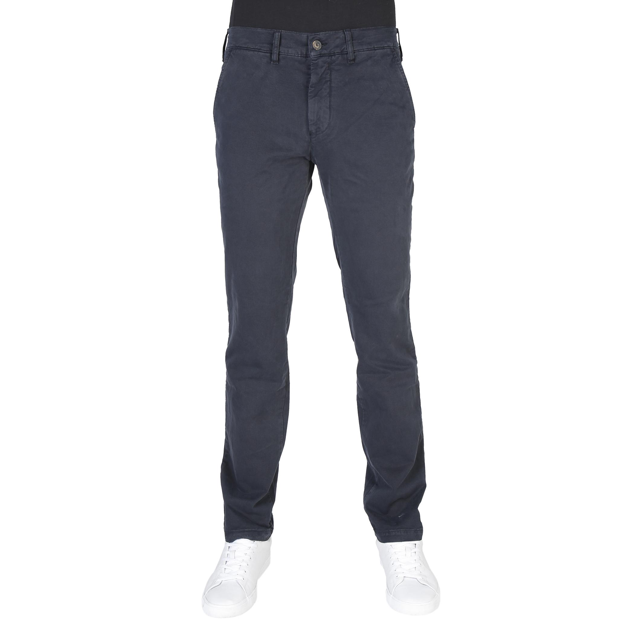 Jeans Carrera Jeans 000624_0945A Uomo Blu 76405