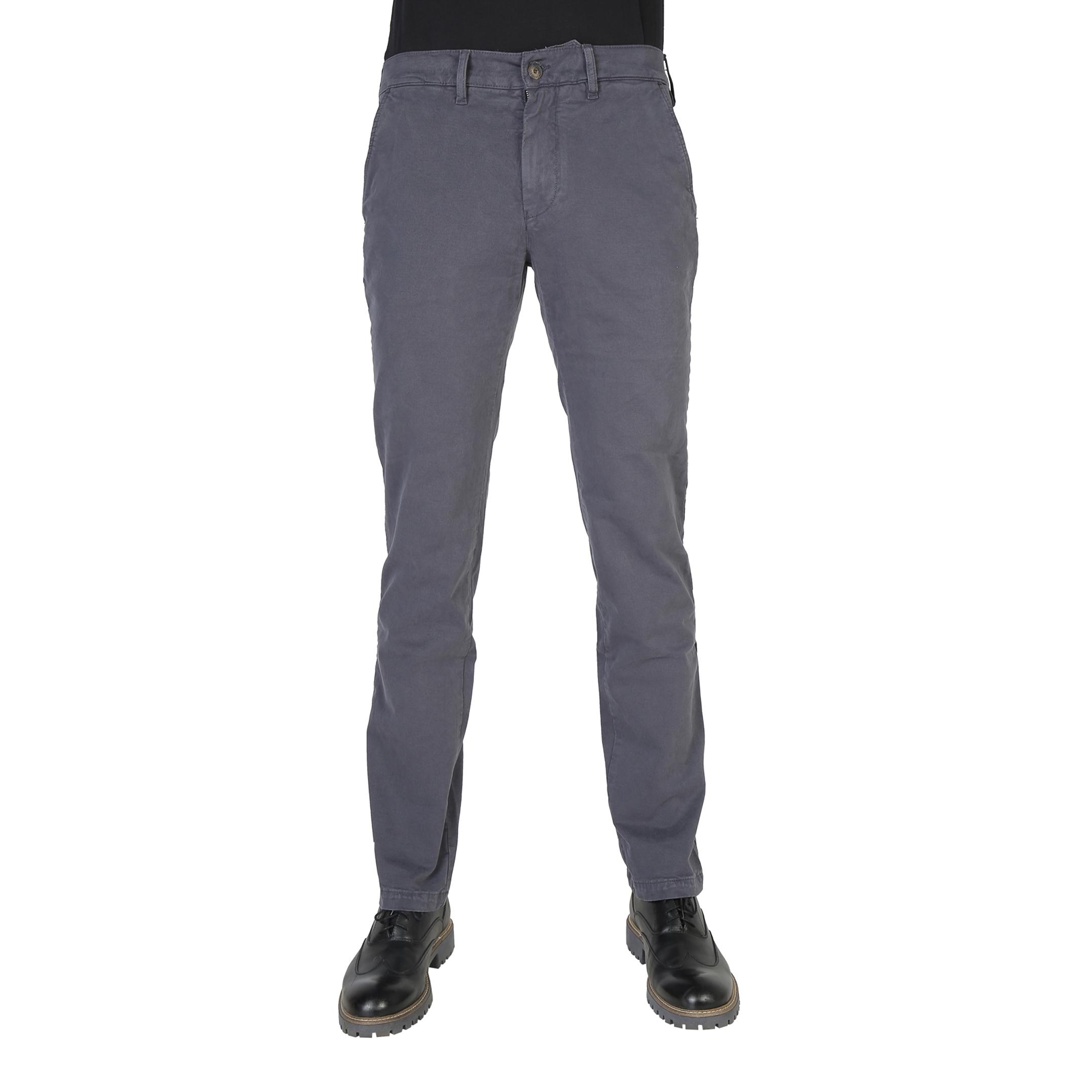 Carrera Jeans 000624_0945A