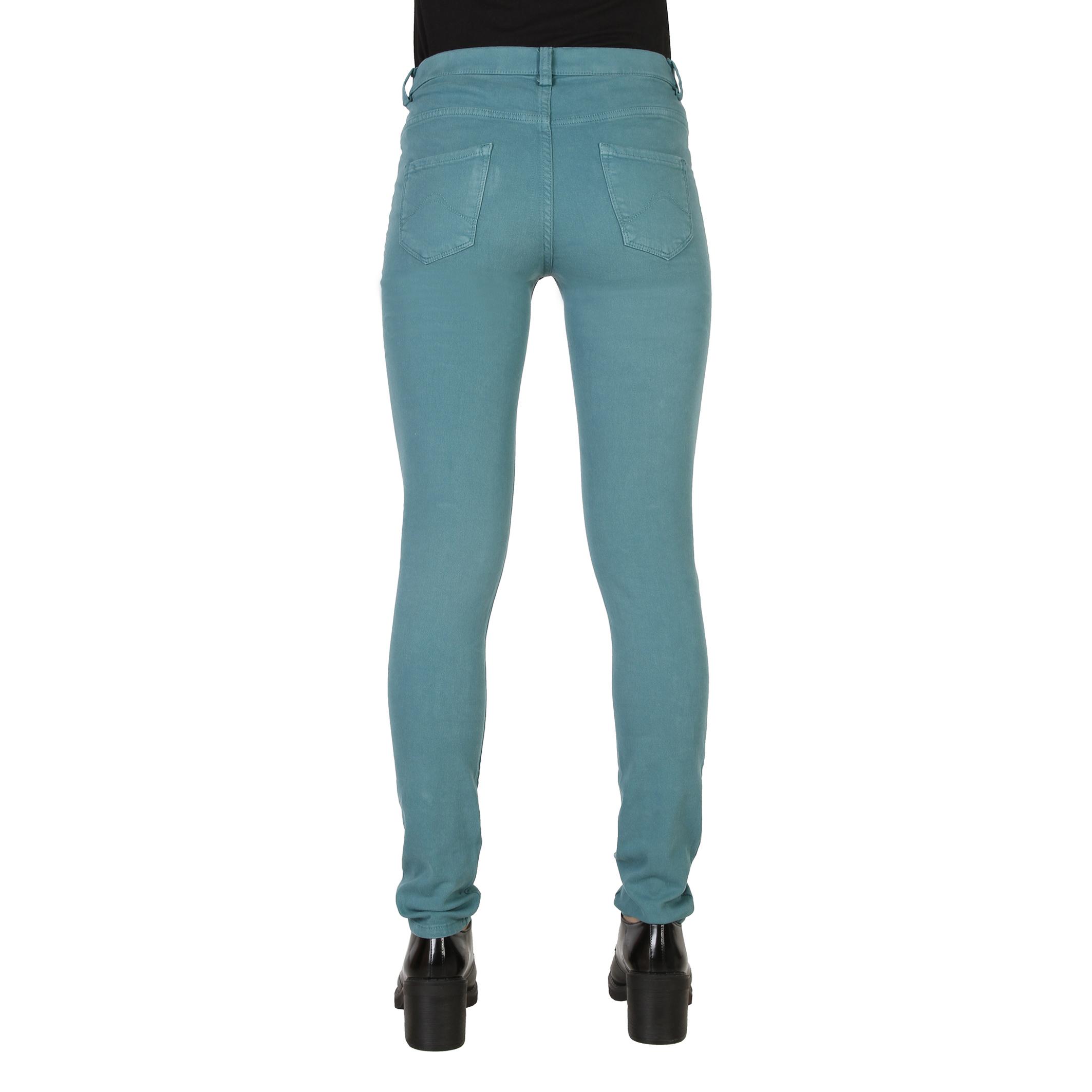 Carrera Jeans 00767L_922SS