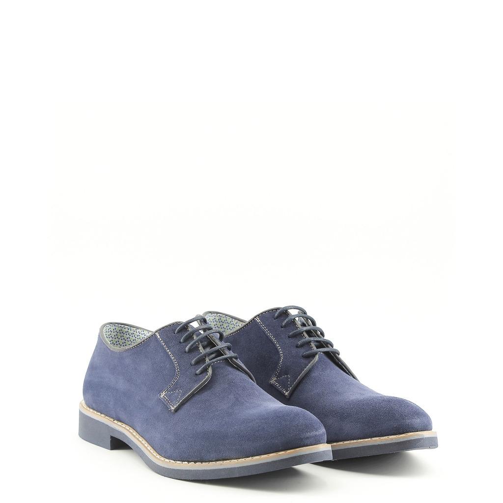 bb4a715e230fa Šnurovacie topánky Made in Italia - GIULIANO | Brandsdistribution