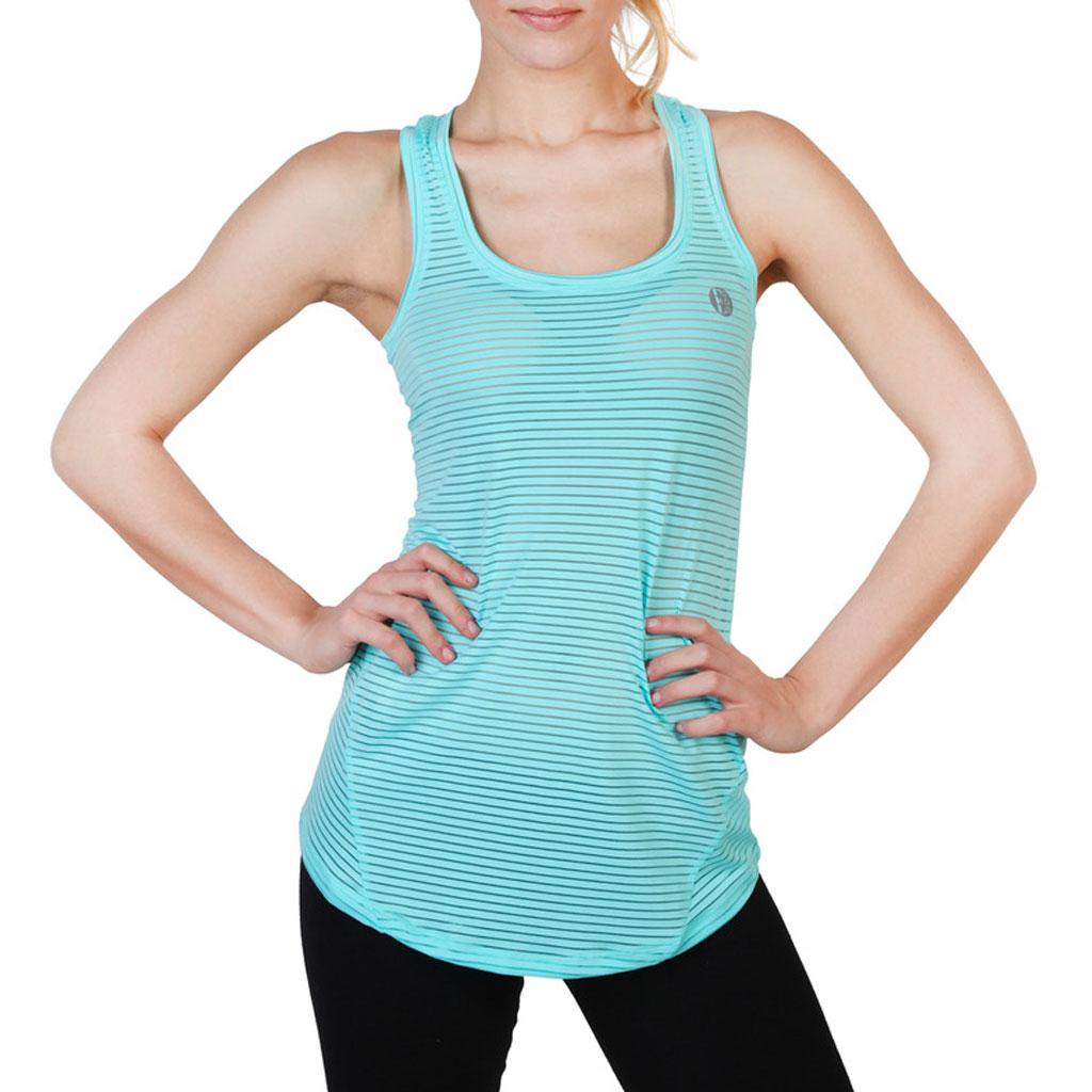 Top Elle Sport ES2800 Donna Blu 81880