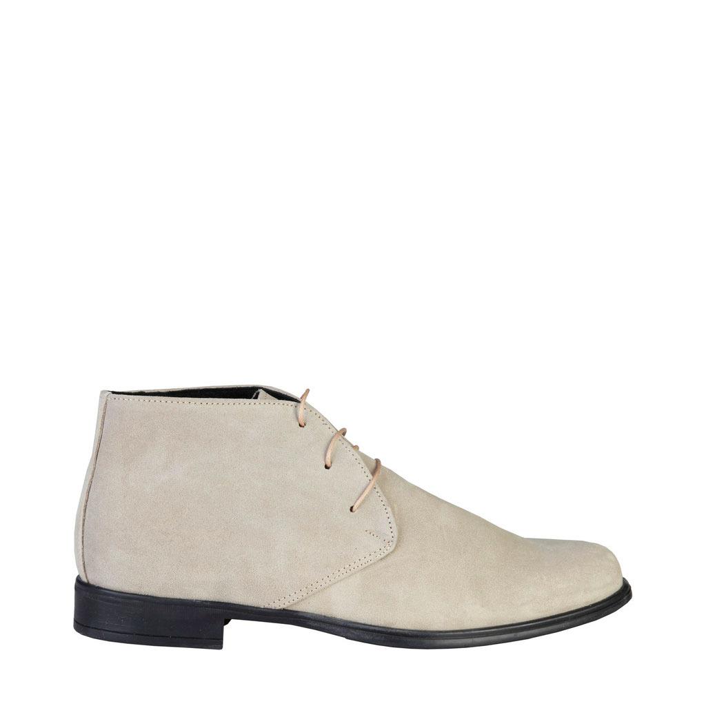 new style df065 8482e EUSEBE