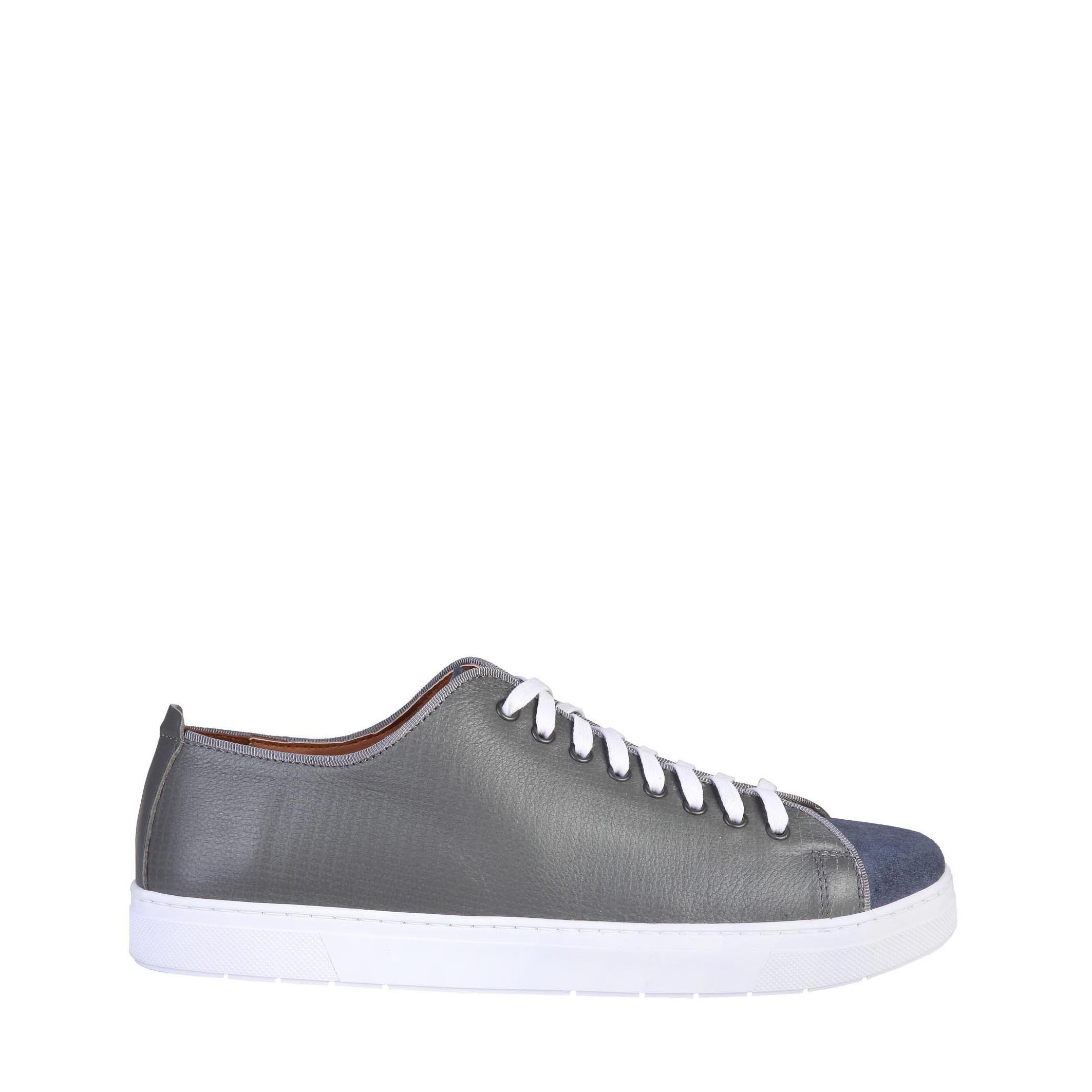 18e726eb279f Sneakers Pierre Cardin - EDGARD | Brandsdistribution !
