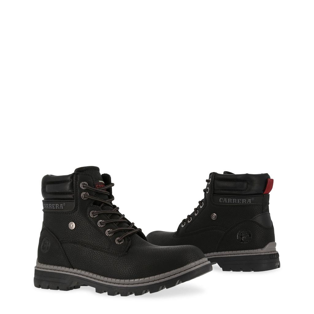 Herren · Schuhe · Stiefeletten. 1   4. Carrera Jeans - TENNESSE CAM721002 eed46f3403
