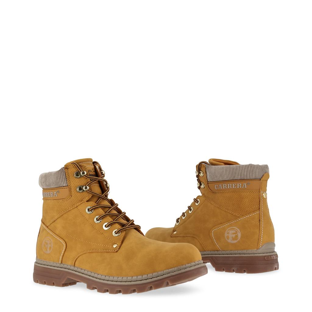 Herren · Schuhe · Stiefeletten. 1   4. Carrera Jeans - TEXAS CAM721066 2af281f39f